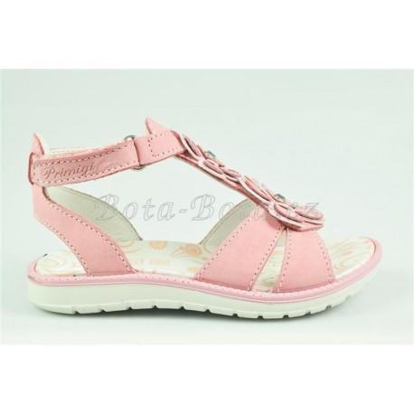 Dívčí sandálky Primigi PAL 1380422