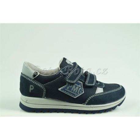 Dětská celoroční obuv Primigi PTH 1376211