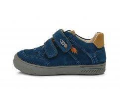 Dětská celoroční obuv DDStep 040-411A