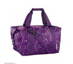 """Cestovní taška AHA """"Color Beat"""", malá"""