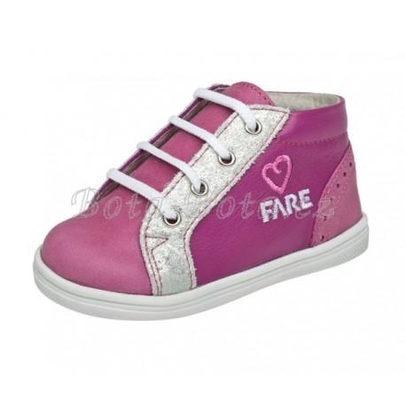 Dětská celoroční obuv Fare 2154155
