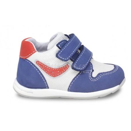 Dětská celoroční obuv Ciciban 282375 OCEAN