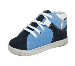 Dětská celoroční obuv Fare 2126202