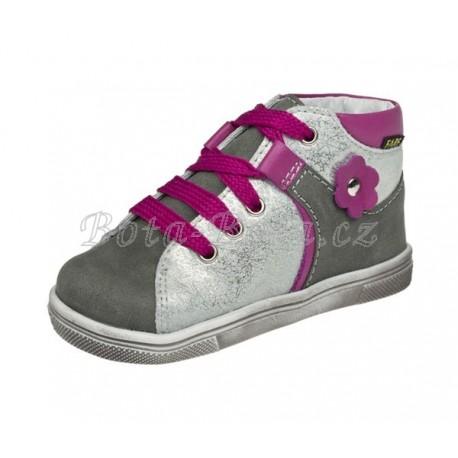 Dětská celoroční obuv Fare 2126153