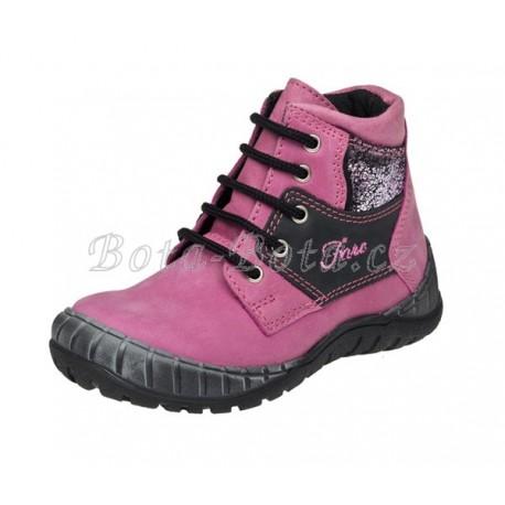 Dětská celoroční obuv Fare 822152