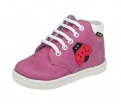 Dětská celoroční obuv Fare 2129141