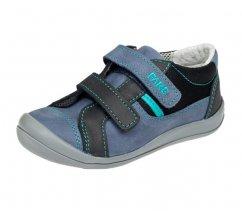 Dětská celoroční obuv Fare 812103