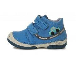 Dětská celoroční obuv DDStep 038-239
