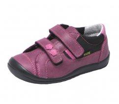 Dívčí celoroční obuv Fare 812191