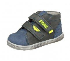 Dětská celoroční obuv FARE 2155104 a1a153c53f