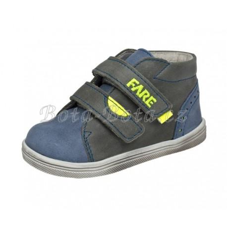 Dětská celoroční obuv FARE 2155104