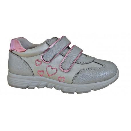 Dětská celoroční obuv ASTELA