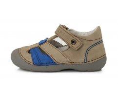 Dětské sandály DDStep 015-149A