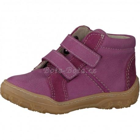 Dětská celoroční obuv Ricosta 14253-343,Edi, Enigma