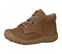 Dětská celoroční obuv Ricosta 12310-260, Cory, curry