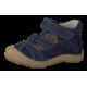 Dětské sandálky Ricosta Lany see 12213-173