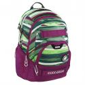 Školní batoh Coocazoo CarryLarry2, Bartik,138735