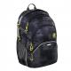 Školní batoh Coocazoo JobJobber2, Mamor Check,138721