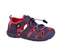 Dětské sandálky Bugga B00150-03