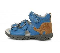 Dětské sandále DDStep 625-5003A