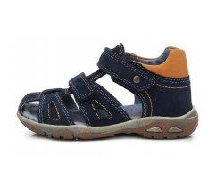 Dětské sandály DDStep 290-7014A