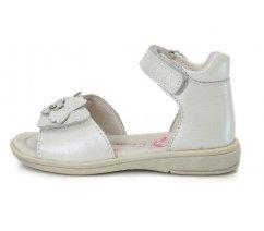 Dívčí sandály DDStep 03-3004