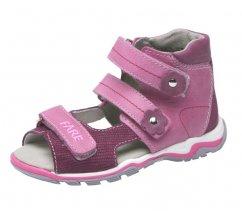 Dětské sandále Fare, 760152