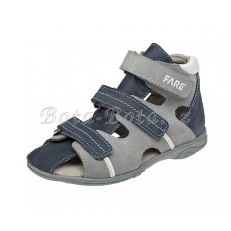 Dětské sandále Fare 1762101