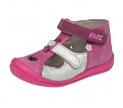 Dětský sandál Fare 867151