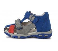 Letní  sandále DDStep 290-7003A