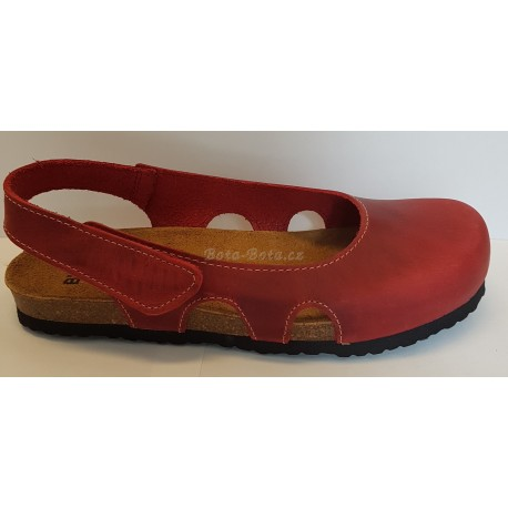 Dámské sandále BioLife 837.81