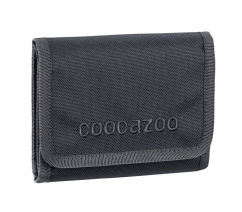 Peněženka CoocaZoo CashDash, Shadowman,HM138779