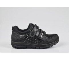Dětská celoroční obuv Primigi PHLGT 23890, GTX