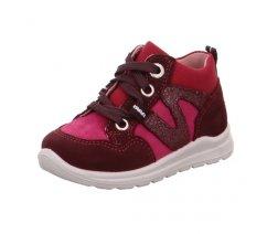 Dětská celoroční obuv Superfit 3-00323-50
