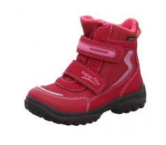 Dětská zimní obuv Superfit 3-09030-50, GTX