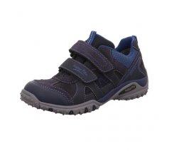 Dětská celoroční obuv Superfit 3-09225-80, GTX