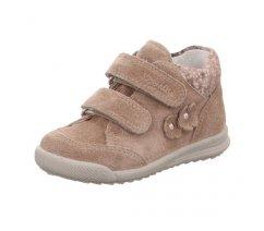 Dětská celoroční obuv Superfit 3-09371-40