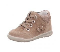 Dětská celoroční obuv Superfit 3-09372-40
