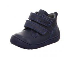 Dětská celoroční obuv Superfit 8-00335-80 ae6ae8cbc9