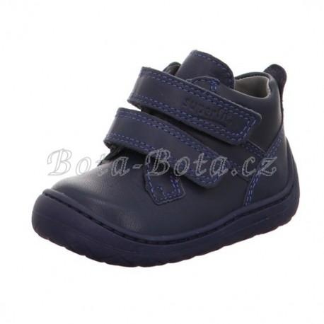 Dětská celoroční obuv Superfit 8-00335-80