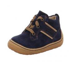 Dětská celoroční obuv Superfit 8-00342-81