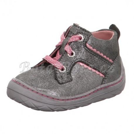 Dětská celoroční obuv Superfit 8-09332-20