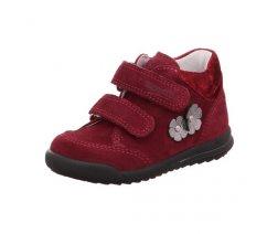 Dětská celoroční obuv SuperFit 3-09371-50