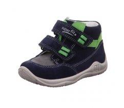 Dětská celoroční obuv Superfit3-09415-80