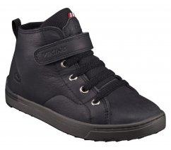 Viking 3-48820-2 Smestad Warm MID, celoroční dětská obuv