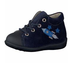 Dětská celoroční obuv Ricosta 18292-172, Andy, nautic