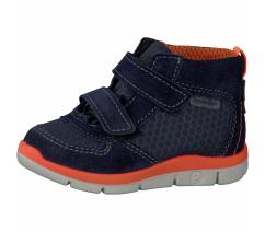 Dětská celoroční obuv Ricosta 20273-173 Rory