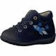 Ricosta 18392-172, Andy, nautic, dětské boty