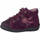 Ricosta dívčí obuv 18291-381 Sandy merlot