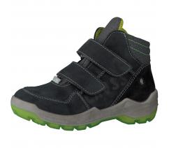 Dětská celoroční obuv Ricosta 67041-491